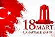18-mart-canakkale-zaferi-siirleri-1140x570