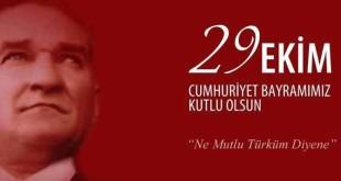 29-ekim-cumhuriyet-bayrami-siirleri