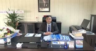 Prof_Dr_Dekan