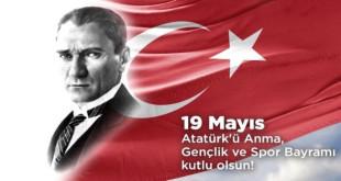19-mayis-mesajlari-ataturk-resimler-53Eb